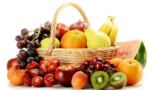 Vegetables, fruits, Grocery, meat, egg, oil, rice, wheat items price